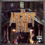 Ancient Evil de Knightmare Games