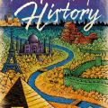 Jeu Flow of History - Kickstarter Flow of History de TMG - KS Tasty Minstrel