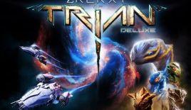 Jeu Galaxy of Trian - Kickstarter Galaxy of Trian New Order - KS CreativeMaker