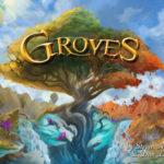 Groves – par Letiman Games