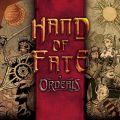 Jeu Hand of Fate: Ordeals - Kickstarter Hand of Fate: Ordeals - KS Rule & Make