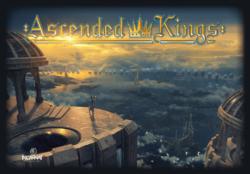 Ascended Kings