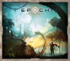 Epoch - The Awakening