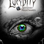 Lucidity – livraison février 2018
