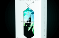 Jeu Shipwreck Arcana - Kickstarter Shipwreck Arcana - KS Meromorph Games