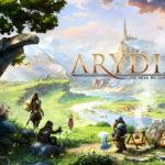 Arydia: The Paths We Dare Tread – par Far Off Games – En 2018