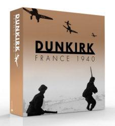 Dunkirk France 1940