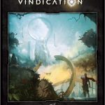 Vindication (Epoch: The Awakening) par Orange Nebula
