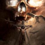 Conan livre de Set – par Monolith – livraison vague 1 février 2018