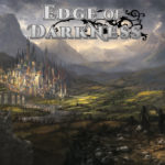 Edge of Darkness – par AEG – Ext. Cliffs of Coldharbor, fin le 5 octobre