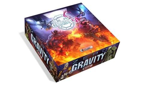 Zero Gravity-FB_IMG_1503594724745
