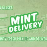 Jeu Mint Delivery - Kickstarter Mint Delivery - KS Five24 Labs