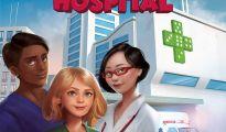 Jeu Dice Hospital - Kickstarter Dice Hospital - KS Alley Cat Games