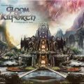 Jeu Gloom of Kilforth - Kickstarter Gloom of Kilforth - KS Hall or Nothing