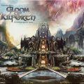 Jeu Gloom of Kilforth - Kickstarter Gloom of Kilforth - KS Hall or Nothing