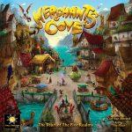 [PG RMP 54/25 + MRGs – En cours] Merchants Cove par TerraformingBen