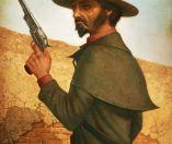 Jeu Outlaws Last Man Standing Kickstarter Outlaws - KS Holy Grail