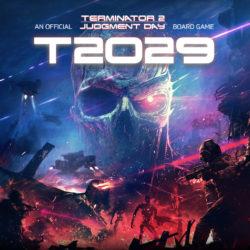 T2029 - Terminator 2