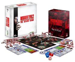 Resident Evil 2-
