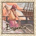 Brigantin – Ulule – livraison juillet 2018