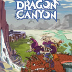 Dragon Canyon