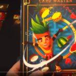 Fruit Ninja Card Master - DéludiK - Vidéo