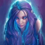Sorcerer – par White Wizard Games