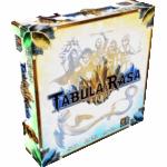 Tabula Rasa: A colorful Pool/Bag Building – livraison juillet 2018