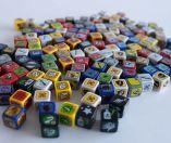 Jeu Too Many Bones - Kickstarter Too Many Bones - KS Chip Theory Games