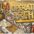 «Opération Archéo», quand le sérieux devient ludique.