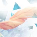 Deja Vu: Fragments of Memory – par Asteria Games – KS le 9 Jan 2018