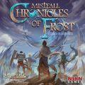 Chronicles of Frost Avis des membres