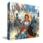 Jeanne d'Arc, la bataille d'Orléans – fin le 16 janvier