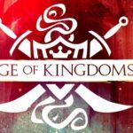 Laruna : Age of Kingdoms – relaunch le 1er février 2018