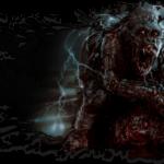 Lockwood's Asylum – par Blackout Games – livraison août 2018