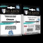 Pledge Groupé «Paladin Card Protectors» : Season 3 – $1.05/pack !