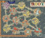 Jeu Root - Kickstarter Root de Leder Games - KS Pledge Groupé
