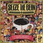 Seize the Bean – Par Quality Beast – VF – livraison septembre 2018
