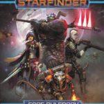 [en cours] Starfinder – Game on (BBE) – Fin le 11 décembre