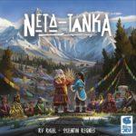 Neta-Tanka – par la Boite de Jeu – livré avril 2019