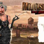 Moonshiners of the Apocalypse – VF pdf – par 2fat2flygames – livraison 09/2019