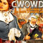 Cwowd et Museum : merci d'avoir joué le jeu!