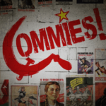 Commies – par Trip West Games – fin le 18 décembre