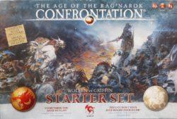 Confrontation Starter Kit