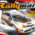 Rallyman GT – par Holy Grail Games – Livraison novembre 2019