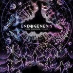 Endogenesis – par David Goh