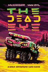 The dead eye