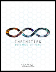 Infinities: Defiance of Fate