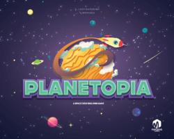 Planetopia