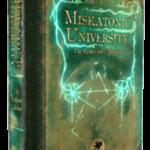Miskatonic University – par Chaosium